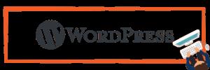 como crear un blog usando wordpress