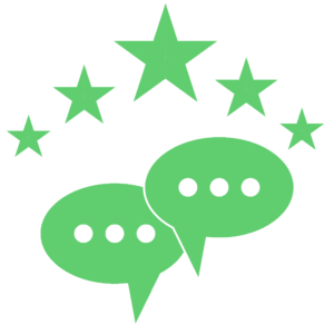 Are you collecting feedback from your customers?