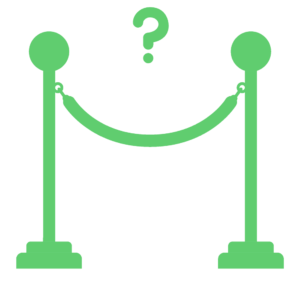 Are you hosting an event that nobody knows about?