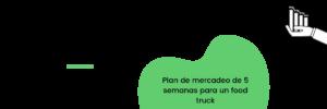 incrementar ventas restaurante food truck